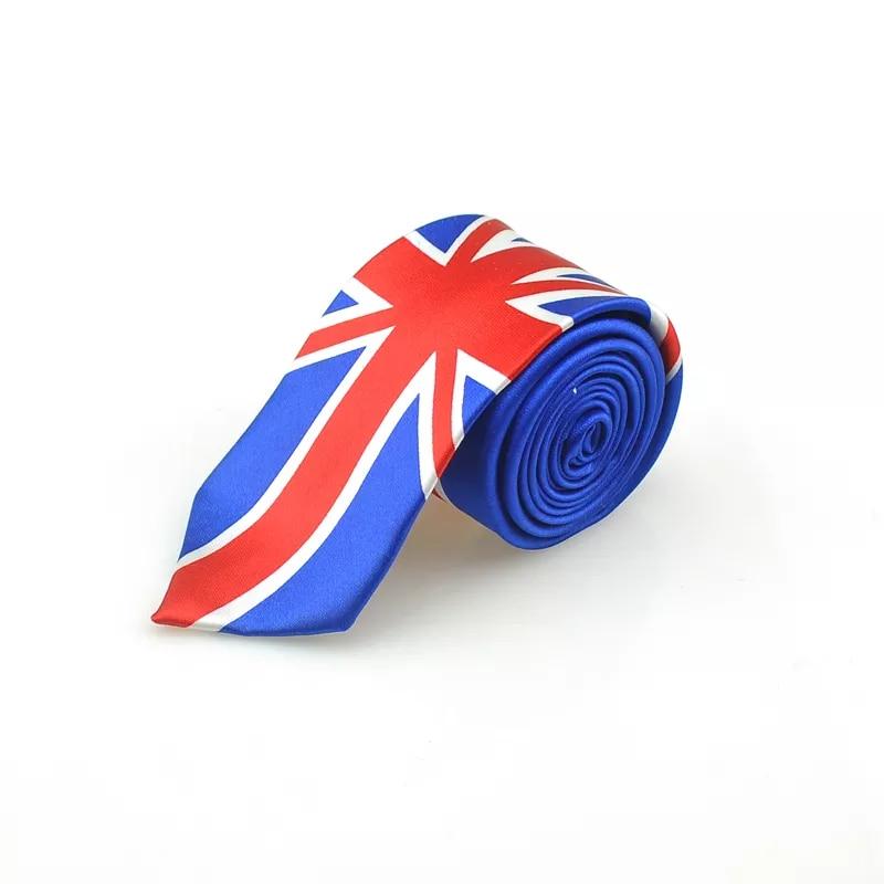 Corbata para vestir de Hombre