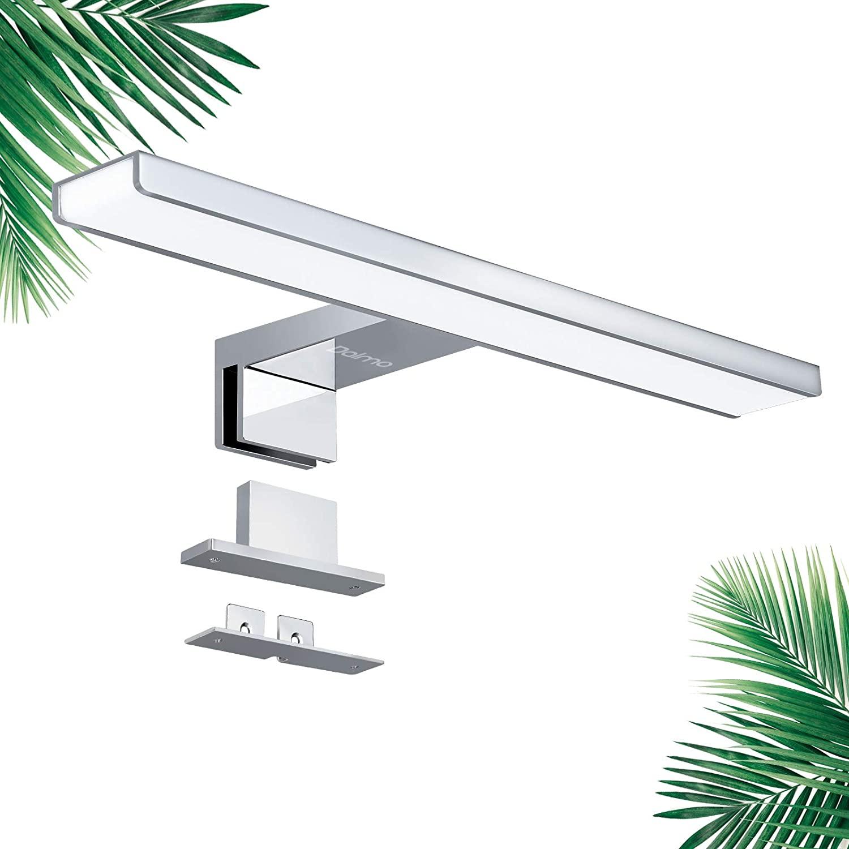 Lámpara de espejo LED 10W IP44