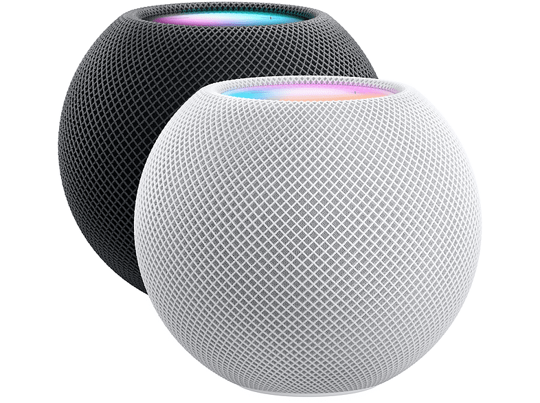 Altavoz inteligente Apple HomePod mini