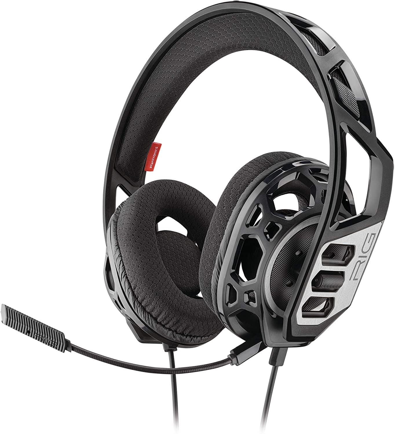 Auriculares PlantronicGaming RIG Serie 300 HC