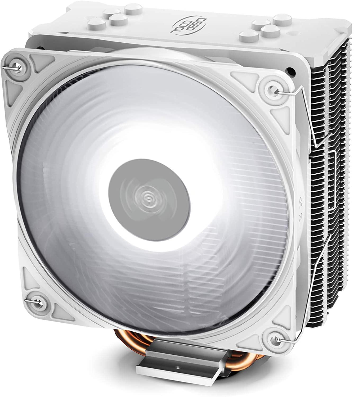 Disipador de CPU Deep Cool Gamax
