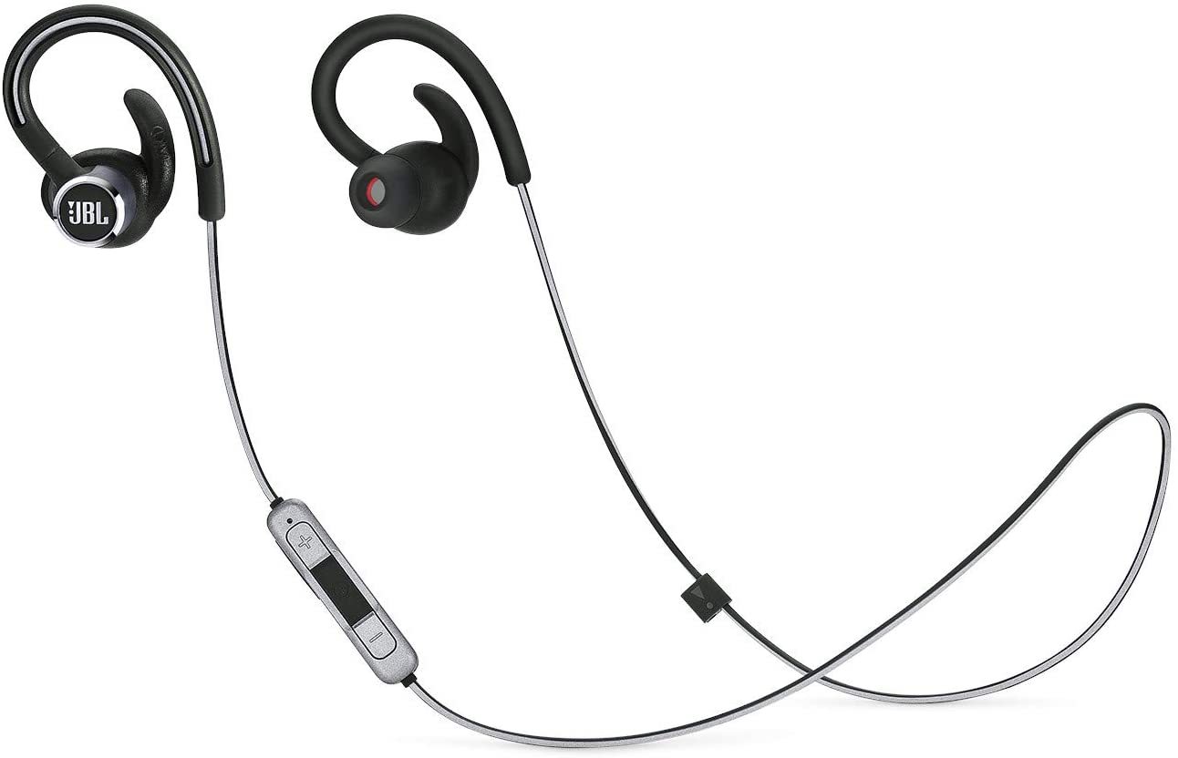 Auriculares in ear JBL Reflect Contour 2
