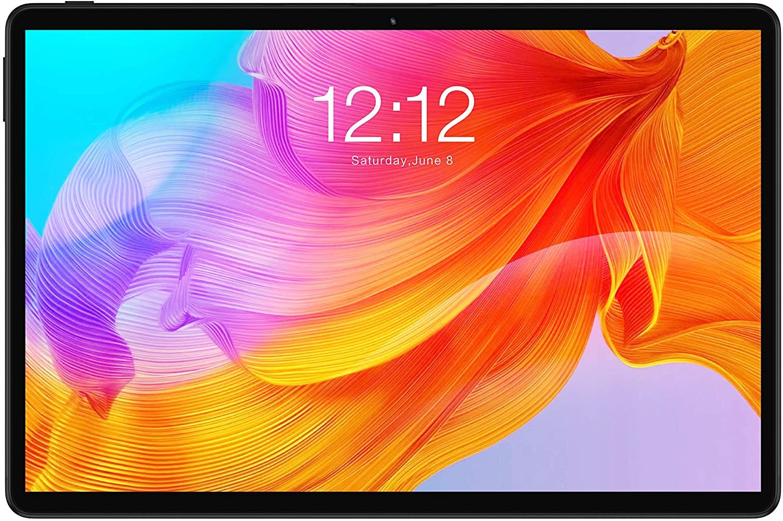 Tablet Teclast M40SE 4GB/128GB