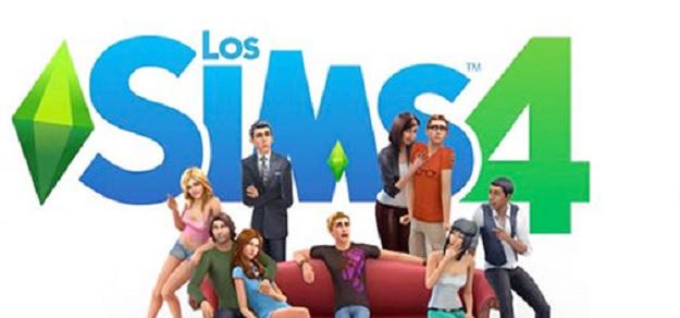Hasta un 50% de descuento en Los Sims 4 y expansiones + minijuego gratis