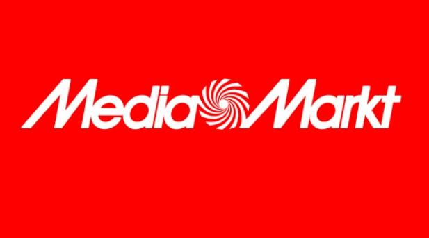 Descuentos en electrodomésticos Balay y productos Asus en Mediamarkt