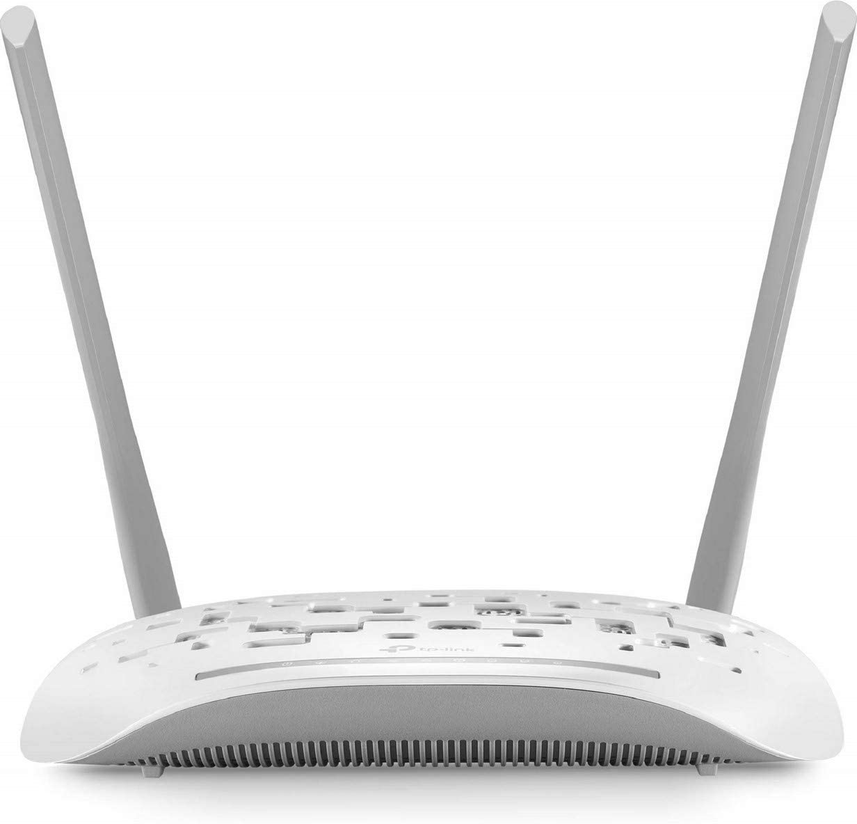 Router N300 TP-LINK