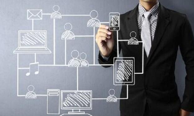 Curso de Marketing de redes sociales y ventas gratis