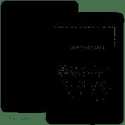 eReader - Kindle Paperwhite