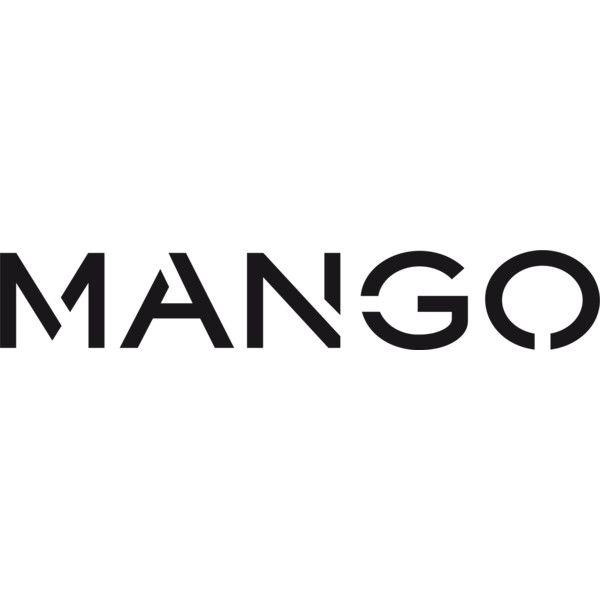 Rebajas en ropa de mujer en Mango