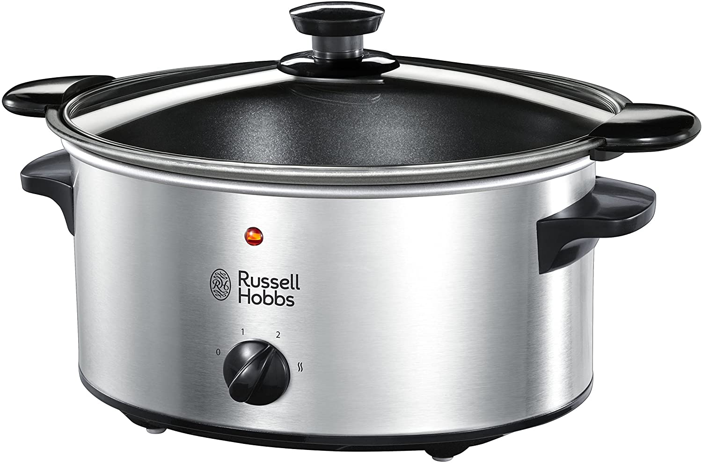 Olla de cocción Russel Hobbs