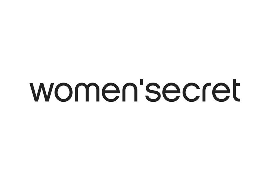 30% de descuento en TODO Woman's Secret