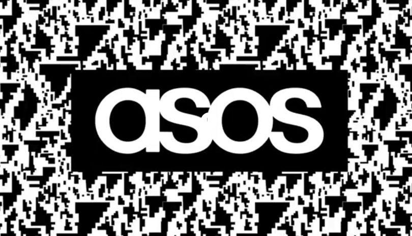 20% Extra en compras desde la app de ASOS