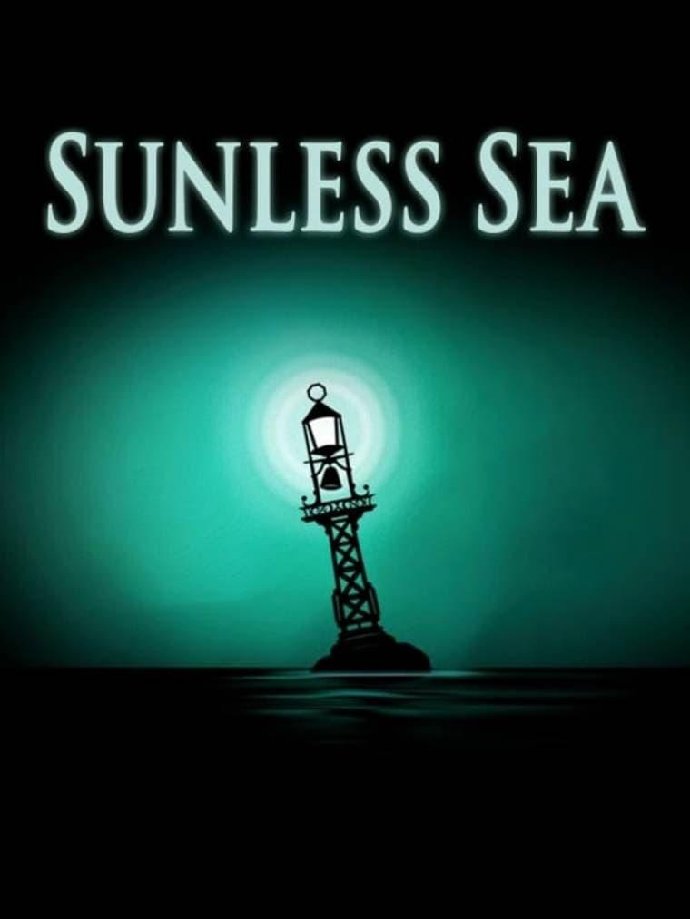 Sunless Sea en Epic Games
