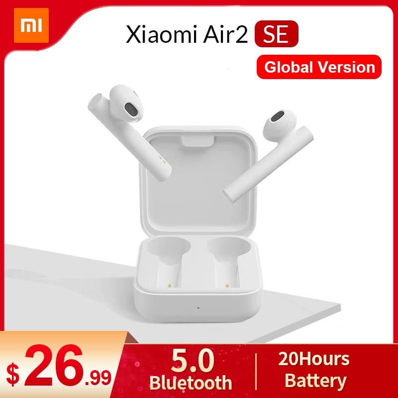 Xiaomi Air2 SE TWS