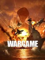 Wargame: Red Dragon en Epic Games GRATIS