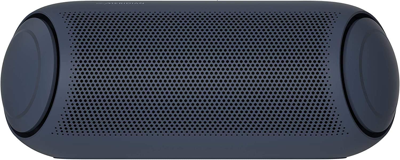 Altavoz Bluetooth LG XBOOM Go PL7