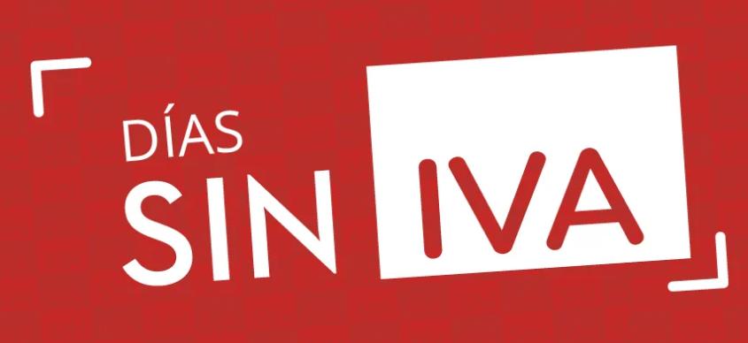 Días SIN IVA en Sofás, Muebles y Colchones desde Conforama