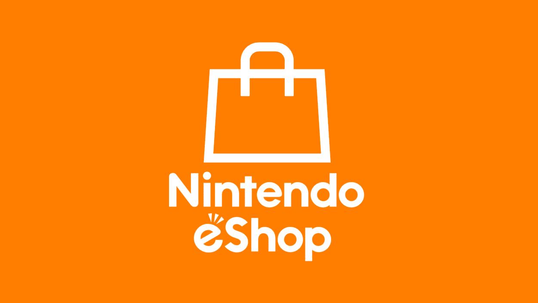 Miniprecios y descuentazos en videojuegos para Nintendo Switch