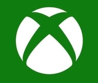 Tarjeta de 50€ de Saldo para Xbox