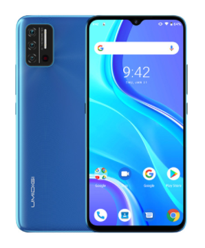 Smartphone Umidigi 2GB/32GB