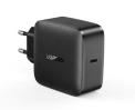 Cargador Ugreen 65W USB-C