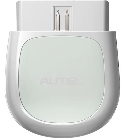 Autel escáner automotriz AP200 con Bluetooth
