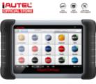 Autel MaxiCOM MK808 escáner automotriz
