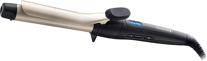 Rizador de Pelo Remington Pro Soft Curl