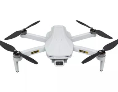 Eachine EX5 Drone
