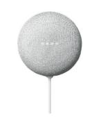 Google Nest Mini 2º Gen