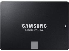 SSD Samsung 860 EVO de 1TB