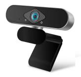 WebCam Xiaovv 1080p USB