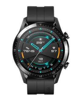Smartwatch Huawei Watch GT 2 46mm