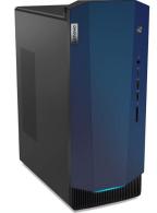Lenovo Ideacentre i5 16GB GTX1660 Super