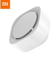 Xiaomi Mijia Repelente de Mosquitos Smart Version