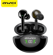 Auriculares Awei T12P