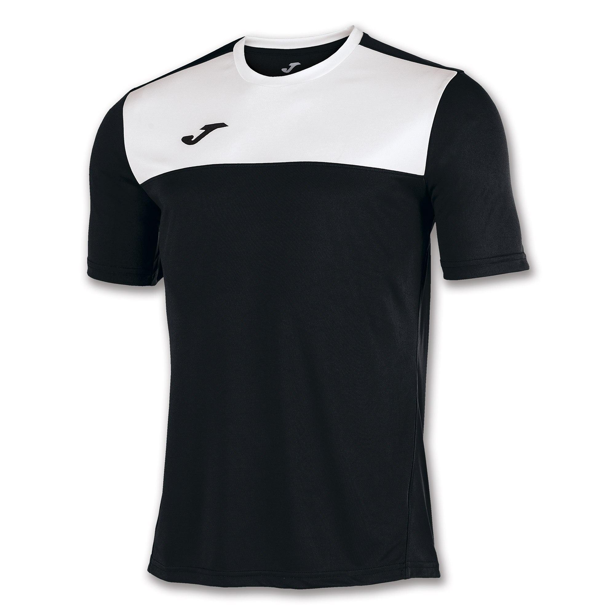 Camiseta Winner JOMA para hombre
