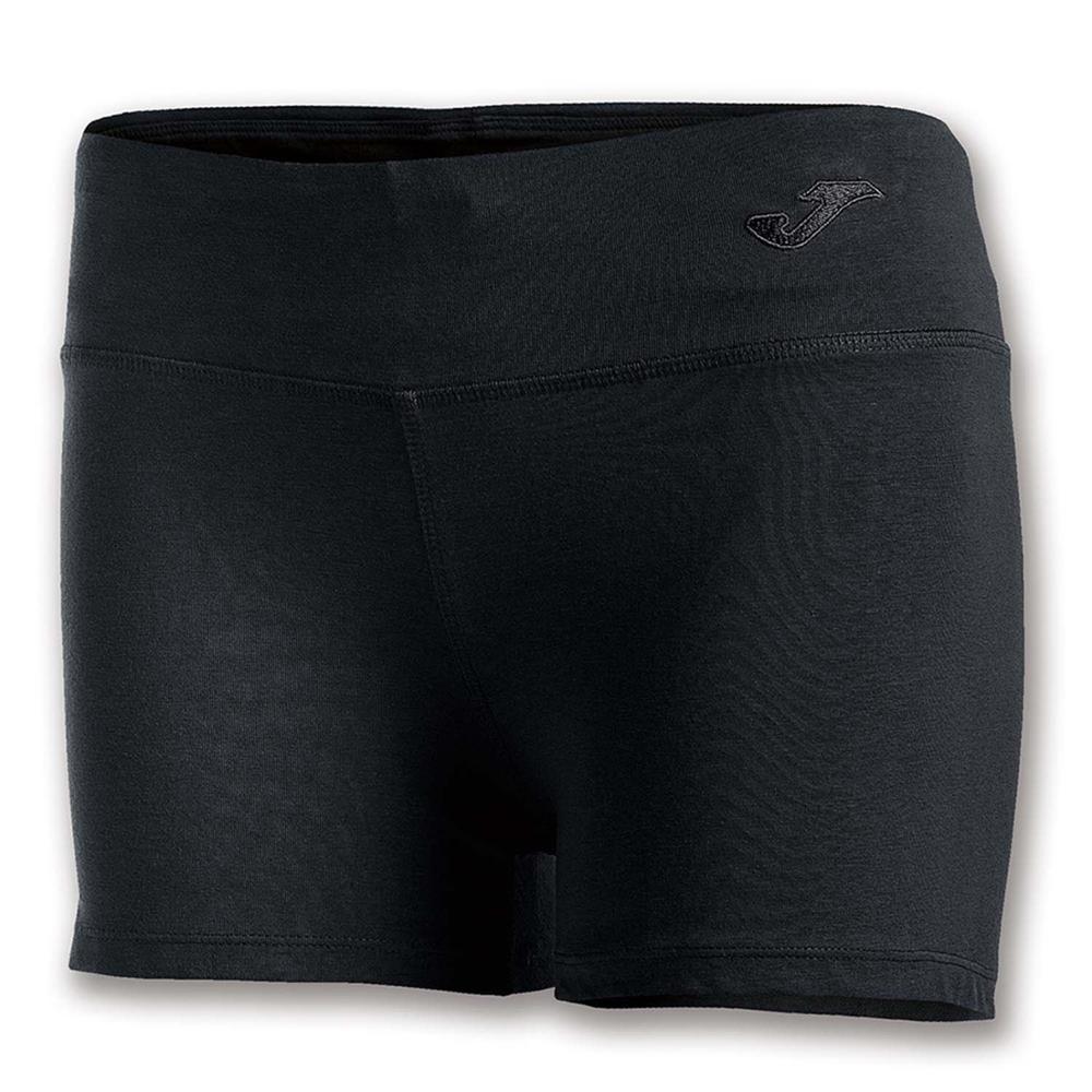 Pantalón Corto Combi Vela II Joma para mujer