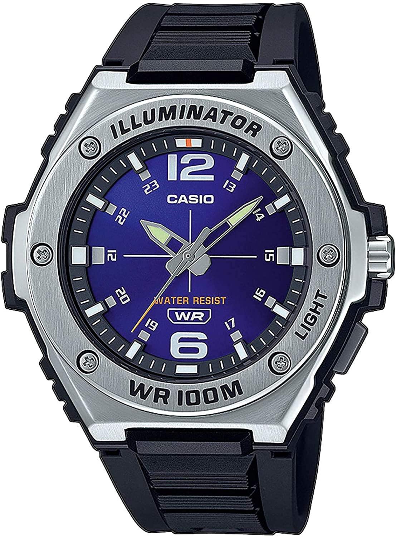 Reloj de pulsera Casio Collection Illuminator