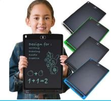 """Tablet de dibujo de 8,5"""""""