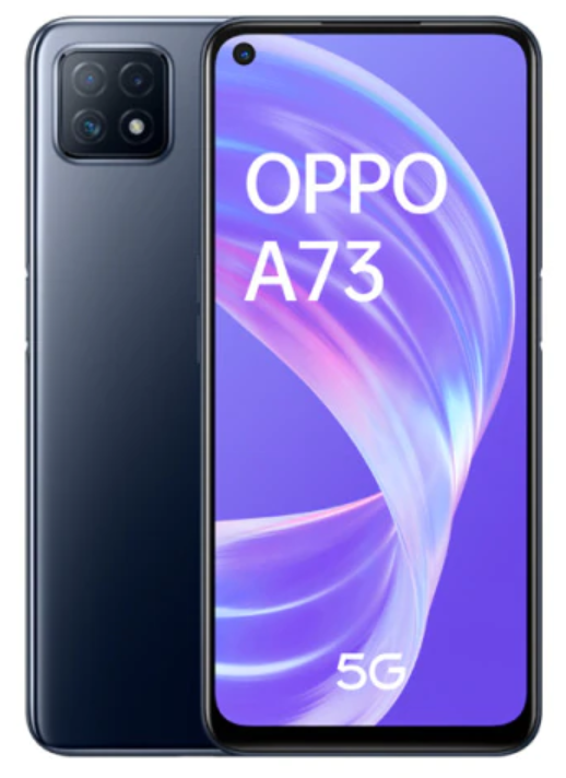 OPPO A73 5G 8GB/128GB