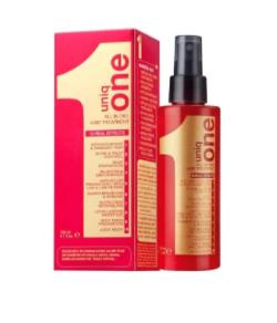 Revlon UniqONE Tratamiento en Spray para Cabello 150 ml