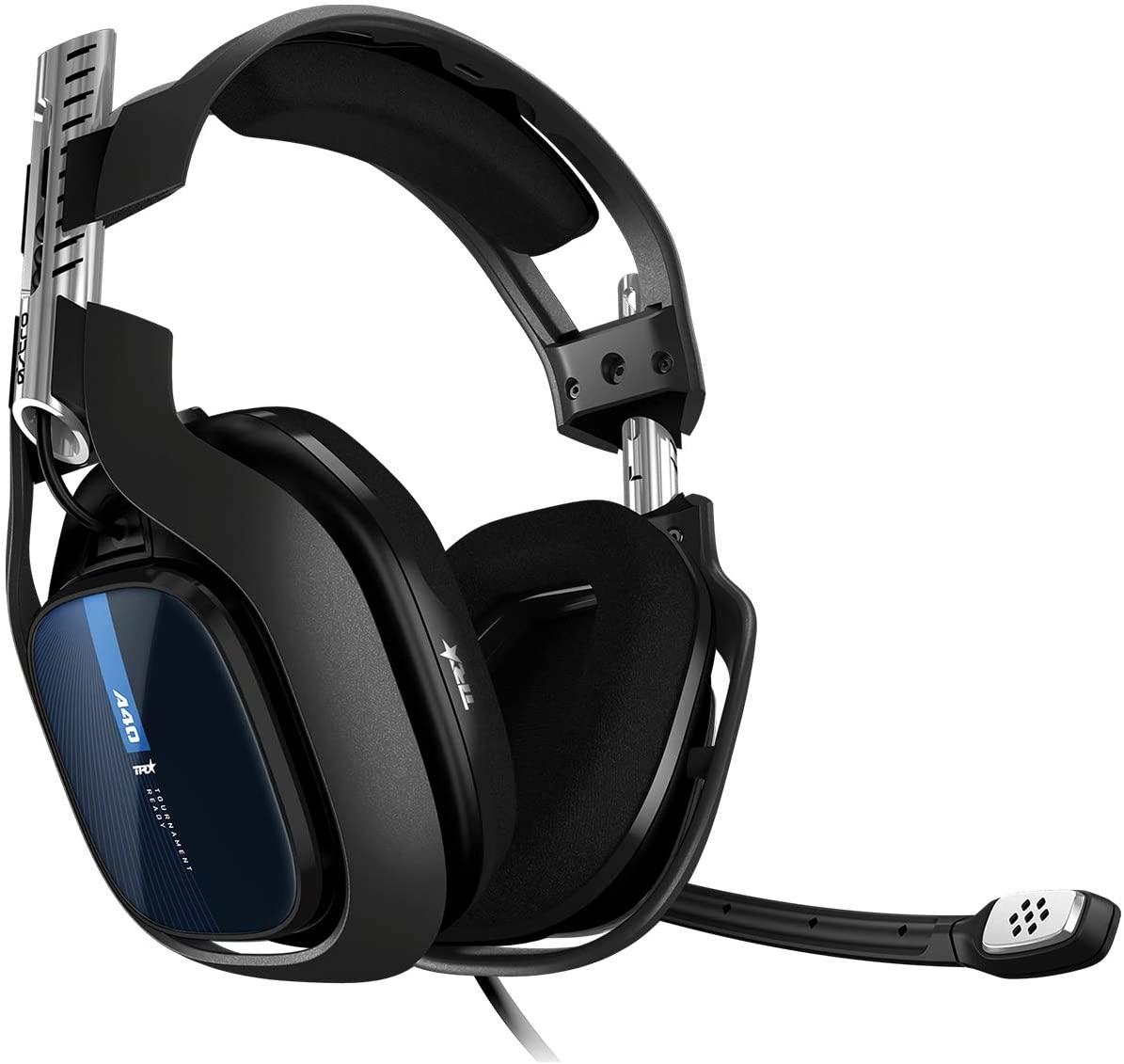 Auriculares gaming Astro A40 TR