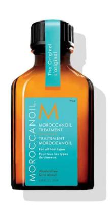 Moroccanoil Tratamiento Hidratante el Cabello