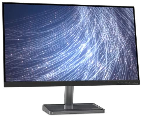 "Monitor Lenovo L27i-30  FHD 27"""