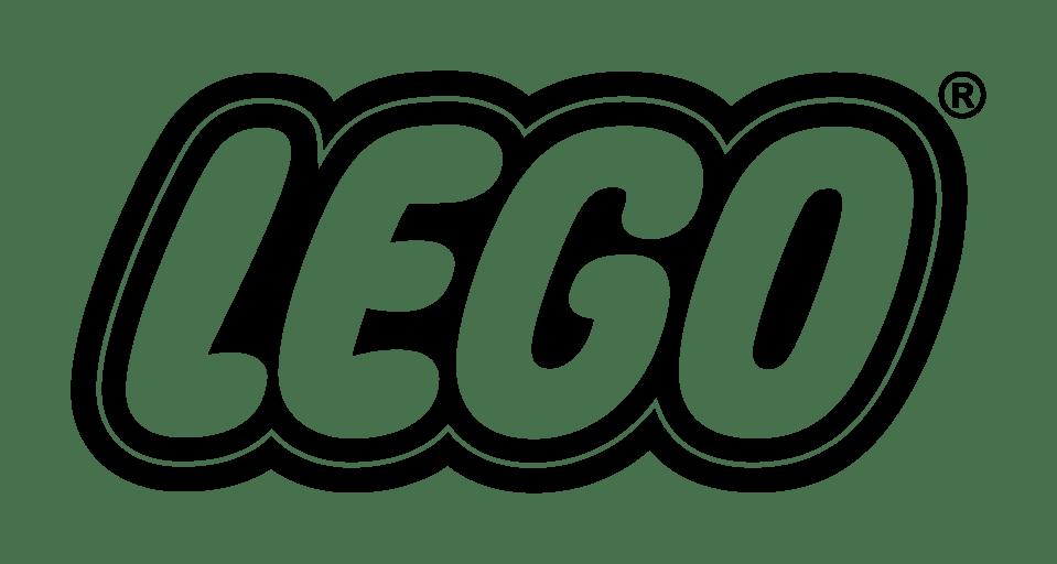 Descuentazos en LEGO en las rebajas de verano de Aliexpress