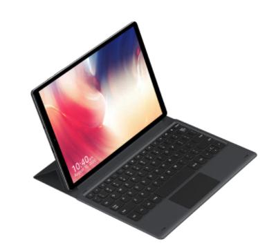 Tablet CHUWI HiPad X