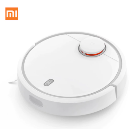 Xiaomi Mi Robot 1