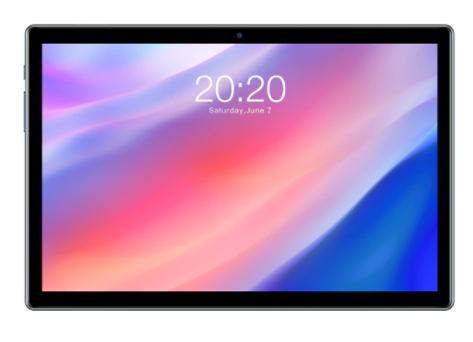 Tablet Teclast P20HD