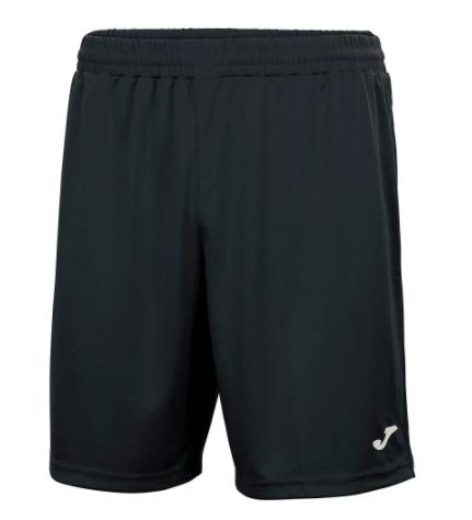 Pantalones cortos Joma
